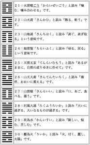eki_64_up_3